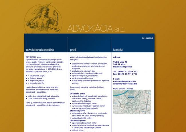 advokacia-web