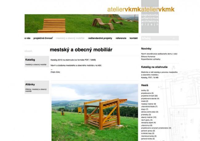 atelier-vkmk-web