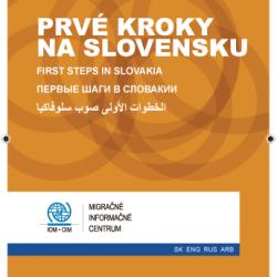 brozura_prve_kroky_sk_obalkax-1
