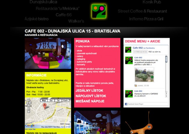 cafe002-web