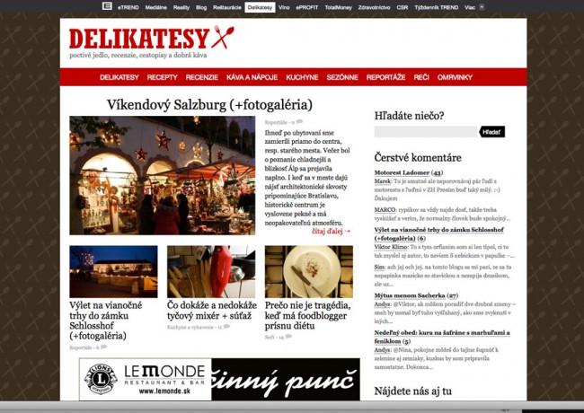 delikatesy-web