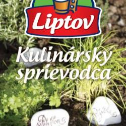 liptov_kulinarsky_fin-1