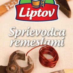 liptov_remesla_retus