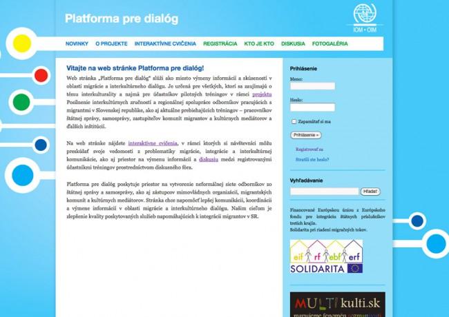 mic-platforma-web