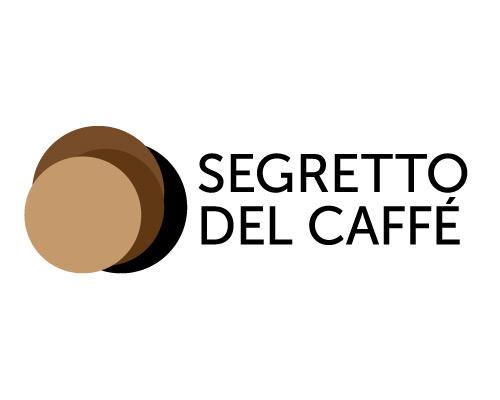 sdc-logo-zakladne-new