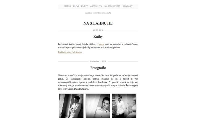 sibyla-web