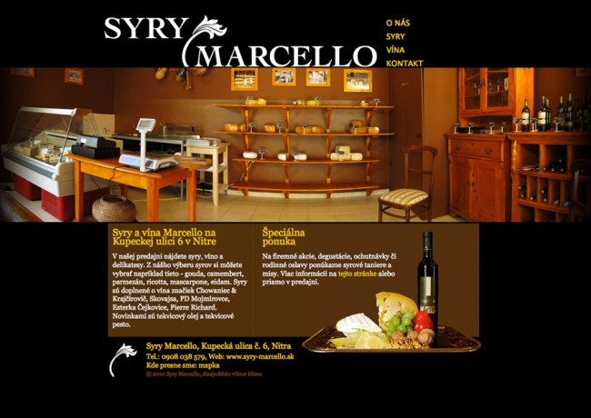 syry-marcello-web