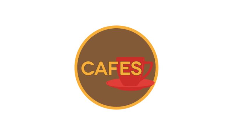 cafes-logo-fin