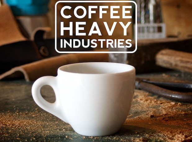 coffee-heavy-industries-thumb