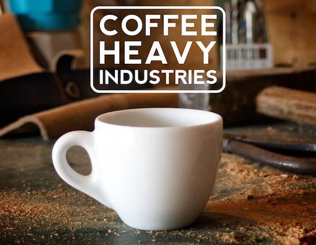 coffee-heavy-industries-thumb