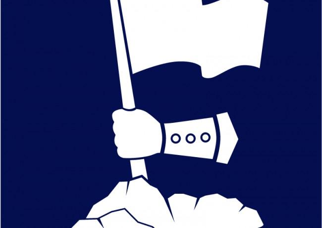 United Stores logo