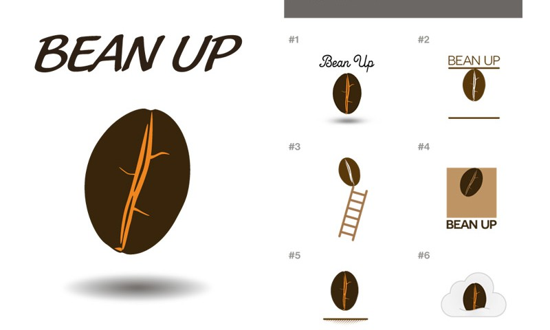 beaup-logo-versions
