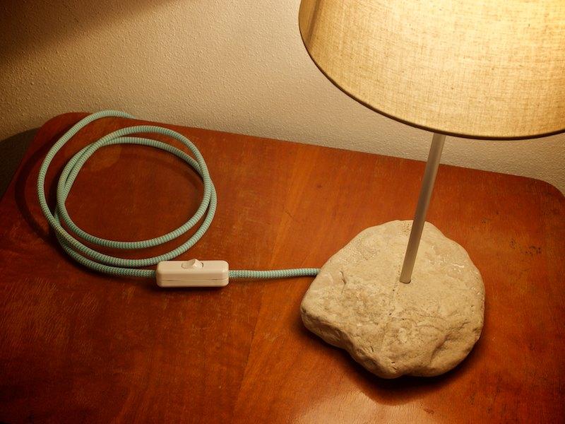 lampa-kamen-4