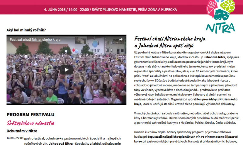festival-chuti-2016