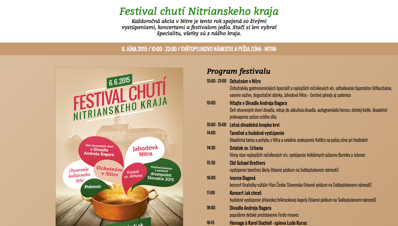 festival-chuti