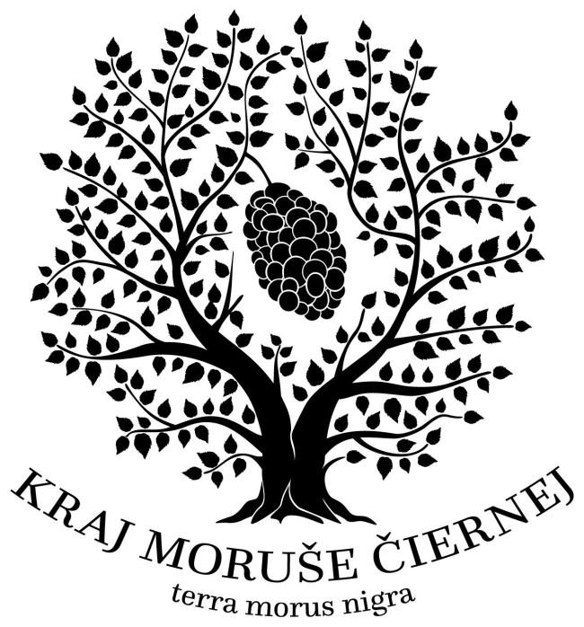morusa-logo-1240px